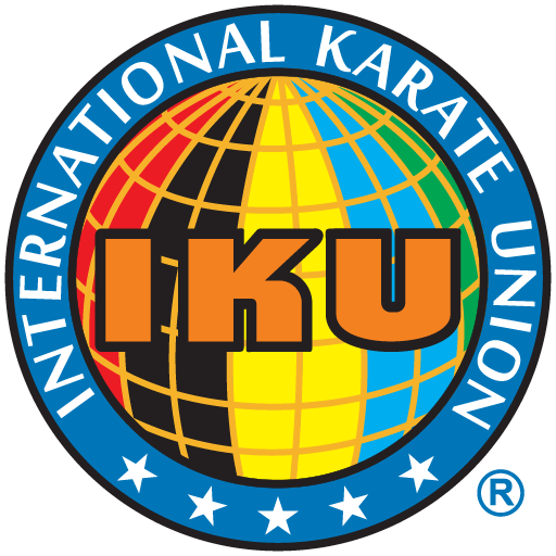 International Karate Union - Official presentation website
