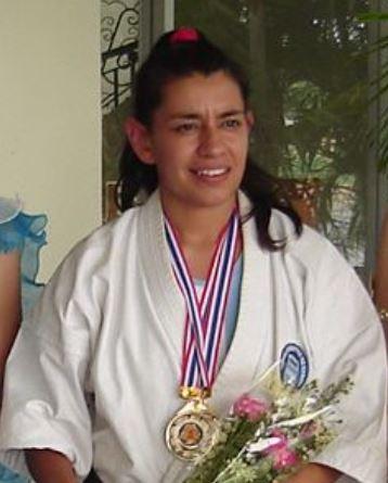 Marina Regules (Argentina)